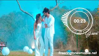 Tutti Yaari Inder Chahal Ringtone (Download Link) | Best Hindi ringtones