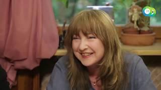 Екатерина Семёнова в программе Звезда в подарок телеканал МИР 2017 г.