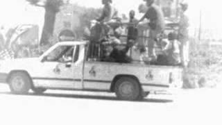 """Kabata""""Peter Muambi"""""""