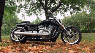 Motorcycle Gear Buyers Guide