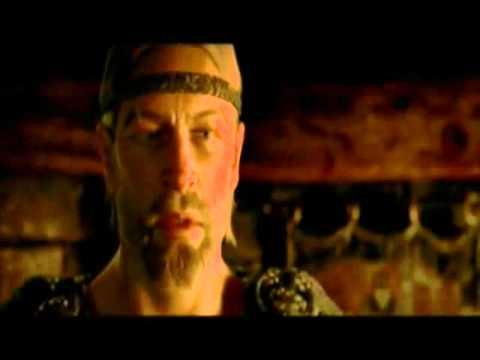 CiakNet.com – La leggenda di Beowulf Trailer ITA.wmv