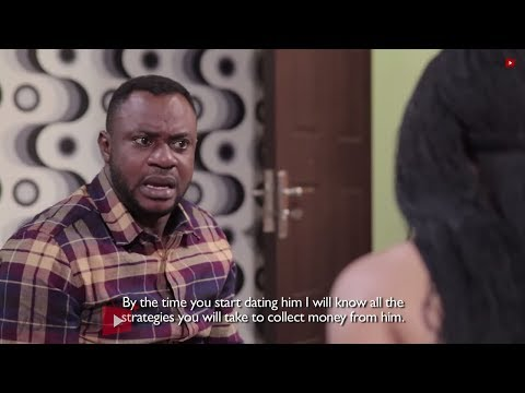 Niniola Latest Yoruba Movie 2019 Starring Odunlade Adekola | Olaitan Sugar