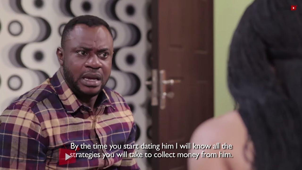 Download Niniola Latest Yoruba Movie 2019 Drama Starring Odunlade Adekola | Olaitan Sugar