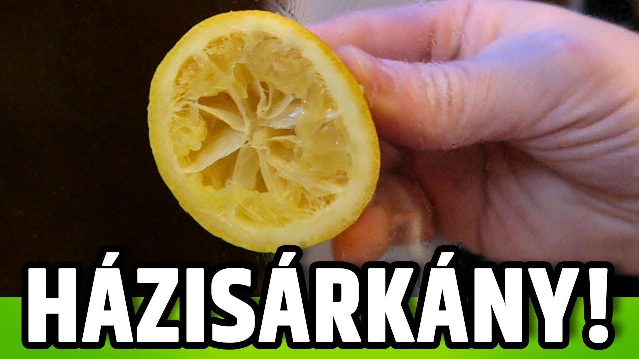 belfereg ellen citromle)
