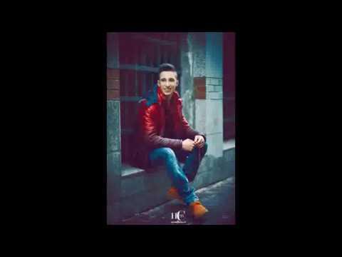 M.Onur Bayraktar-İLK AŞKLAR