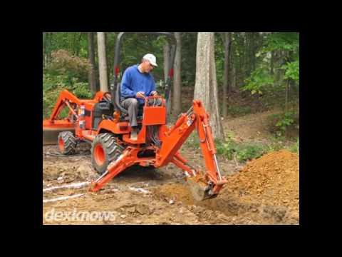 Nathaniel Greene Development Stanardsville VA 22973-2444