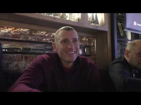 Эдуард Трояновский: На гонорар могу купить квартиру … в Орле (веселый разговор с экс-чемпионом)
