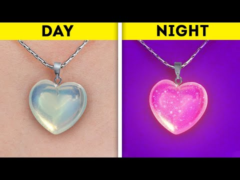 36-dollar-store-jewelry-diys-for-a-stunning-look