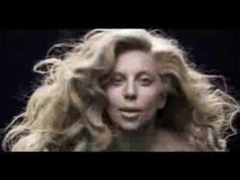 "Lady Gaga Vs. Pokemon Theme: ""Applause for Pokemon"" videoKaynak: YouTube · Süre: 3 dakika19 saniye"
