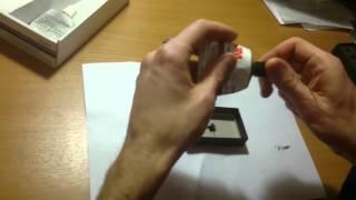 Ремонт крепления петель ноутбука Lenovo Y570(, 2015-11-22T18:09:01.000Z)