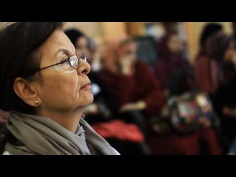 WRAP Project Documentary Film -GIZ Jordan
