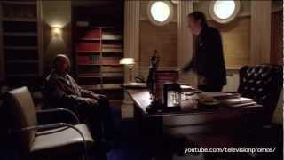 Breaking Bad Season 5 Promo #1 - We Are Done [HD]