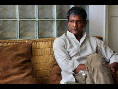 Life Of Pi And More: An  With Adil Hussain, The first assamese actor in Hollywood