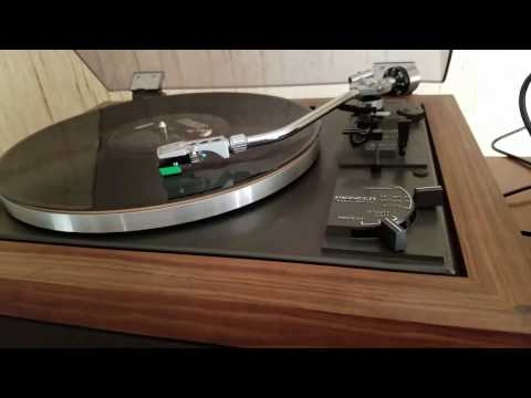 Transfer Vinyl Records, To Computer, CD.