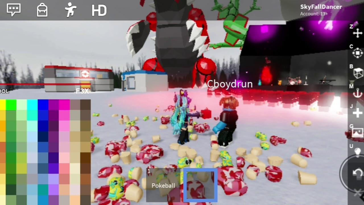 Btools Hangout Roblox Bring Me Owner Admin Build Tools Roblox Skyfalldancer Hang Out Club Youtube