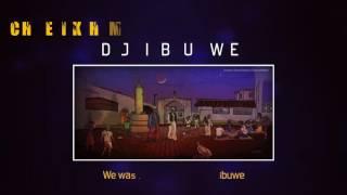 CHEIKH MC feat. SAMRA - Djibuwe (Vidéo lyrics)