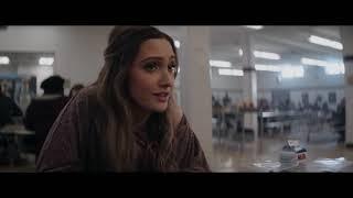 Ремнант: Всё ещё вижу тебя | I Still See You (2018) Смотреть онлайн (Русский трейлер)