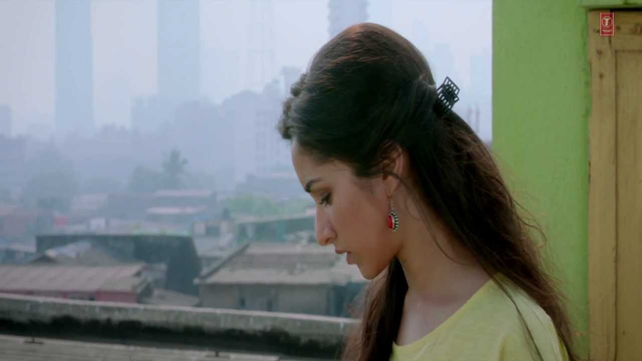 Watch Aashiqui 2 Full Movie - video dailymotion