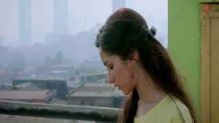 piya aaye na aashiqui 2 full video song aditya roy kapur shraddha kapoor