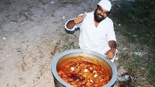 Lemon Chicken Recipe | Traditional Lemon Chicken Curry | Yummy Chicken Recipe by Nawab