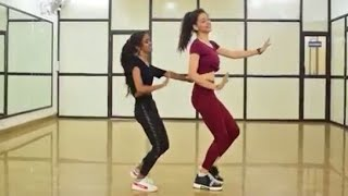 dheeme-dheeme-cover-song-dance-female-version