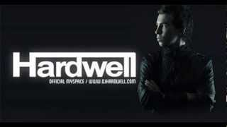 The Killers vs Alesso - Silenced By Mr Brightside (Hardwell MashUp)