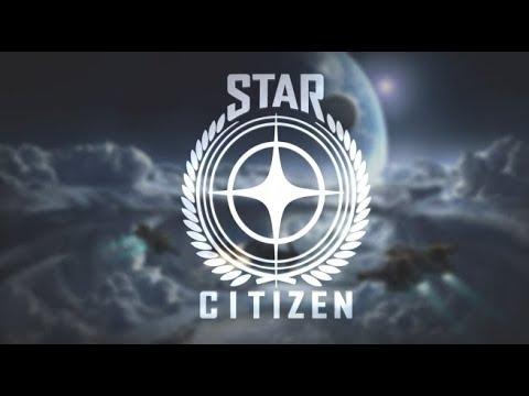 Star Citizen GTX