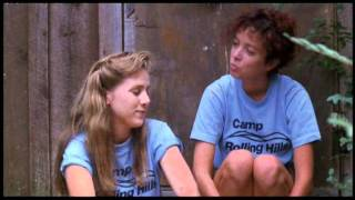 Sleepaway Camp II: Unhappy Campers Fan Made Trailer