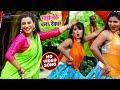Most Sexy Bhojpuri Video