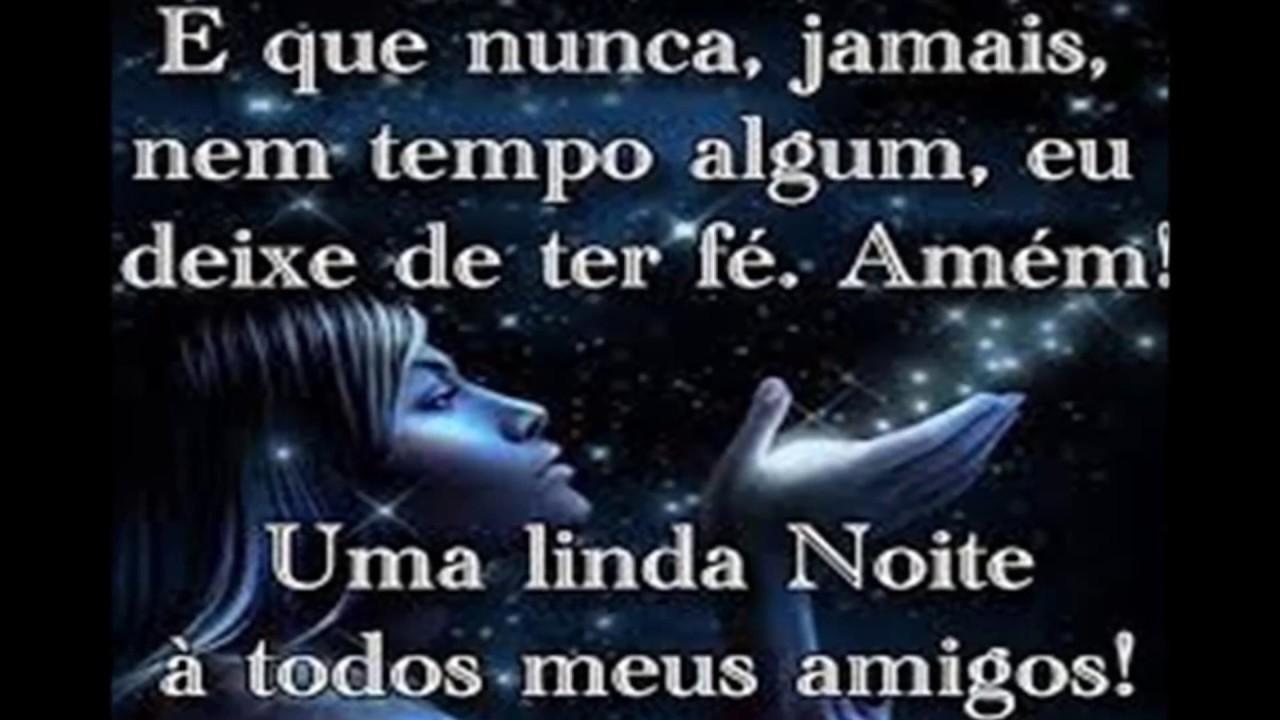 Boa Noite !!! Deus Te Abençoe E Te Guarde !!!