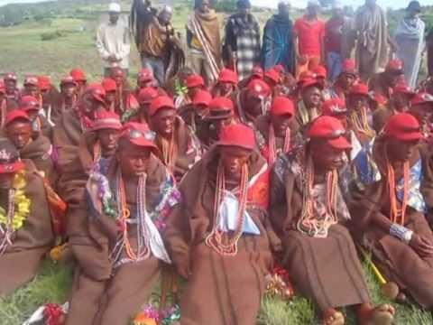 Makoloane a Taung Qhalasi 2014.....Part 2