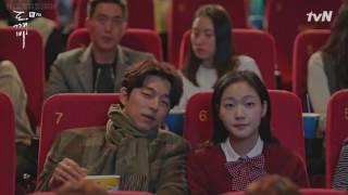 Video Goblin ep 7 cut movie date download MP3, 3GP, MP4, WEBM, AVI, FLV Januari 2018