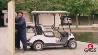 Funny Videos of The World / Vicces videók a világból