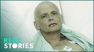 How Did The KGB Kill An Ex|Spy In London? (Crime Documentary) | Real Stories
