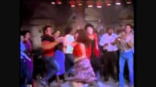Julie Julie Johny Ka Dil - Mithun Chakraborty   Salman Khan (HD).flv