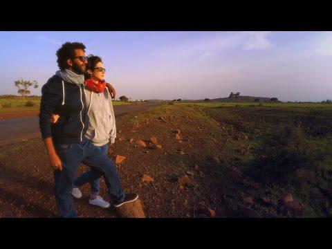 Ritorno in Eritrea - 01 Asmara (eng sub)
