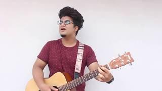 Bekhayali     Unplugged  Version     KABIR SINGH     Arijit Singh     Kabira Band