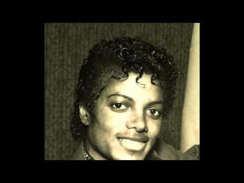 Michael Jackson ft.Dave Mason Save Me