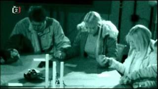 Derren Brown - Seance - 4z4 (CZ)