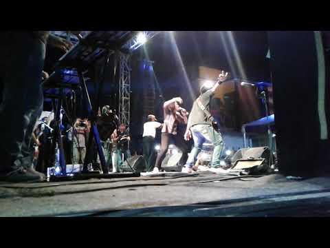 PIKIR KERI - RATNA ANTIKA | MONATA LIVE PEMALANG