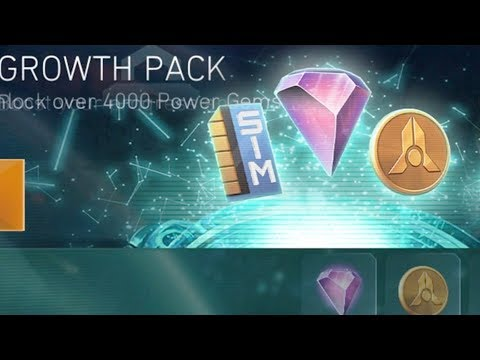 Injustice 2 - Sub-Zero Challenge Returns, FREE Gems In Growth Pack!!