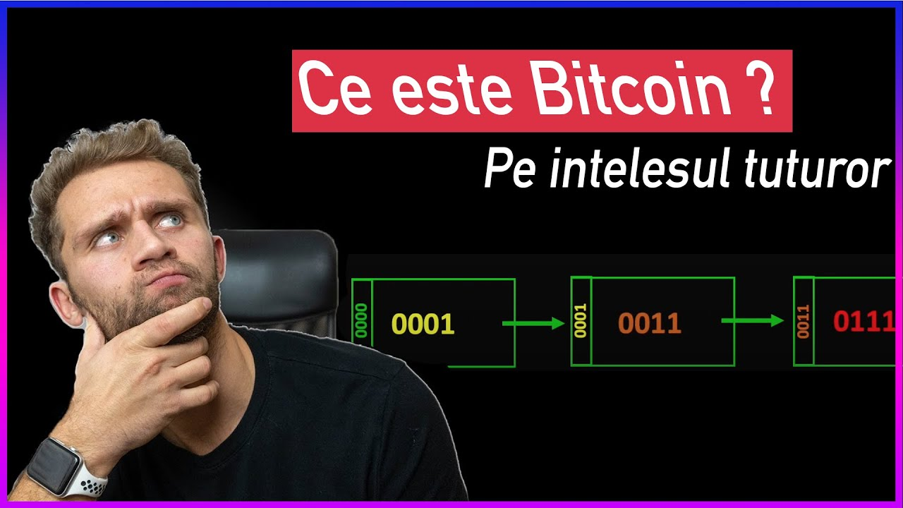 logit bitcoin investment site