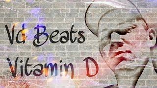 Vitamin D - Ohne Gewissen HD