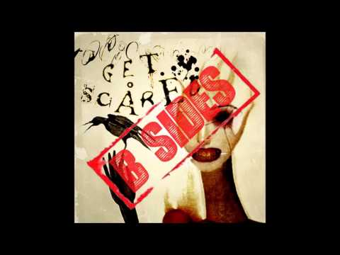 Get Scared [Greatest Hits]