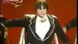 2002 Mugen Gakuen~Mistress Labyrinth~ Fankansha event 2002 无限学园...