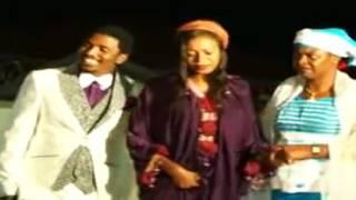Adam Zango - NI DA KE MUN DACE WAKA (Hausa Song)