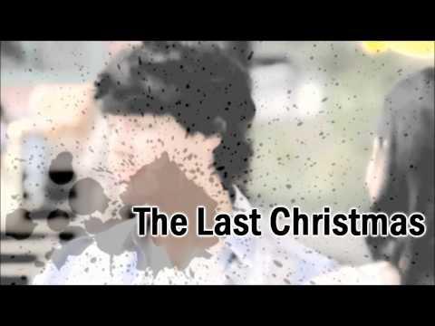 The Last Christmas - parte 4.wmv