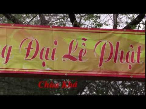 Chua khai tuong phat dan 2016