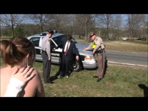 Cabarrus County - Prom Promise