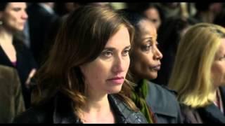 Just a Sigh / Le Temps de l'aventure (2013) - Trailer English Subs